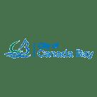 city_of_Canada_bay