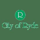 city_of_ryde