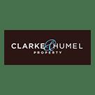 clarke_humel