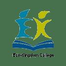 edu_kingdom_college