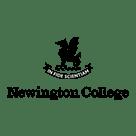 newington_college
