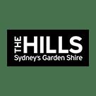 theHills_sydney
